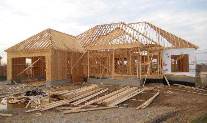 House Construction Tampa Home Builder Remodeling
