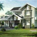 House Design Plans Beautiful Pakistan