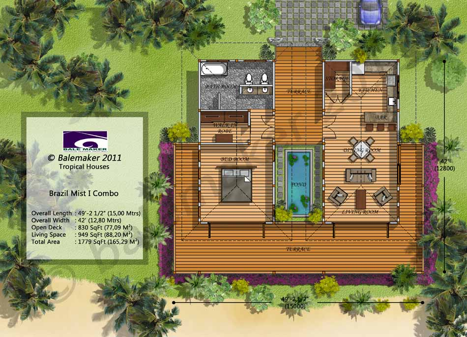 House Designs Addition Hawaiian Plantation Style Home Also Tropical