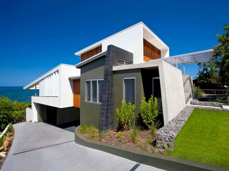 House Designs Ideas Amazing Architectural