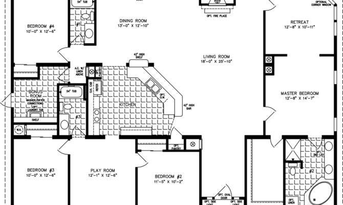 House Designs Square Feet Homes Floor Plans