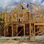 House Framing Material Estimation Build
