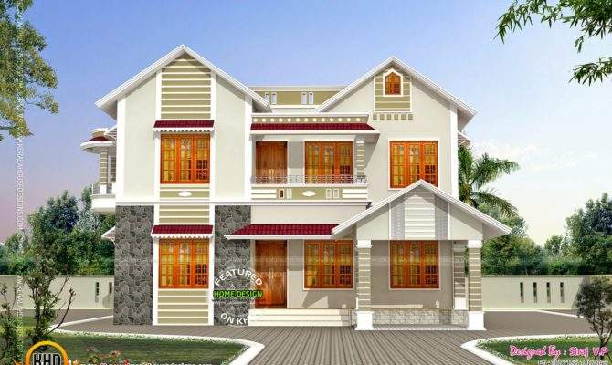 House Front Designs Brucall