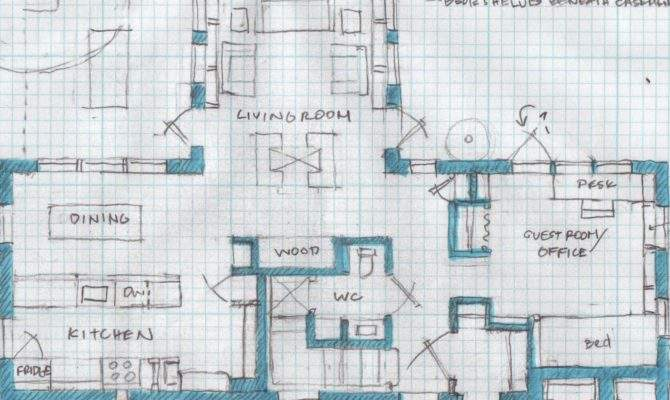 House Further Shaped Plans Likewise Tiny School Bus Home