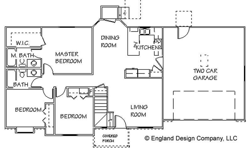 House Plans Designs Home Floor Donald Ideas Design