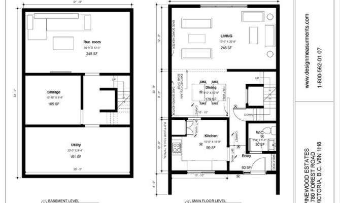 House Plans Donald Gardner Photos Home Design Ideas