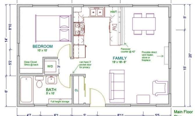House Plans Garden Sheds Hip Roofs Planbuildww