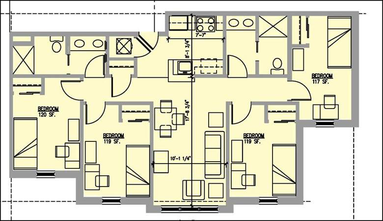 House Plans Home Design Ideas