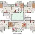 House Plans Home Designs Blog Archive Cluster
