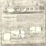 House Plans Homedesignpictures