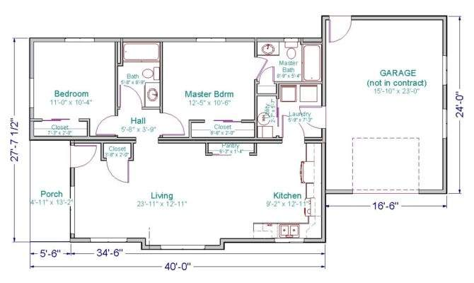 House Plans Indiajoin