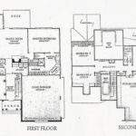 House Plans Low Country