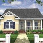 House Plans Nauta Home Designs Canada Ontario