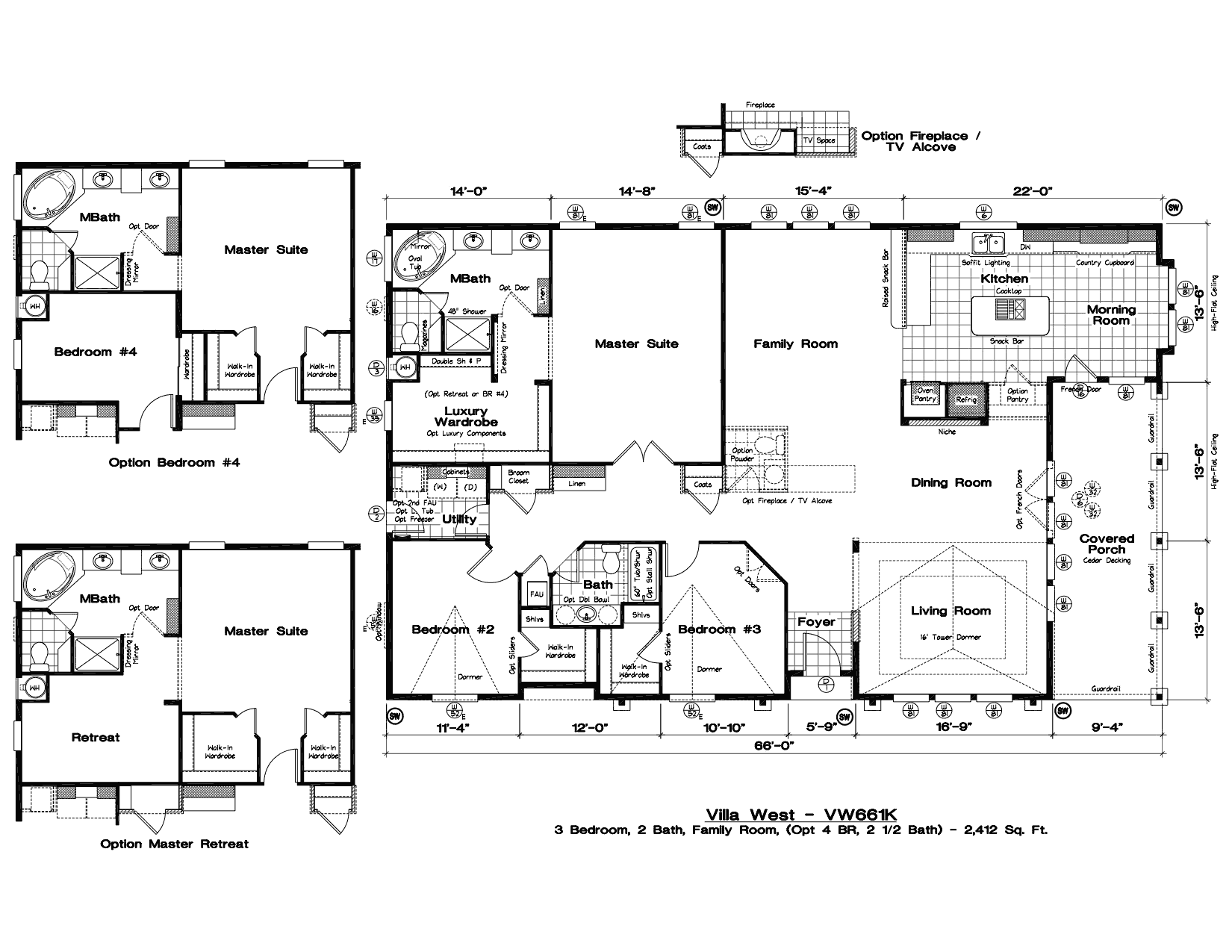 House Plans Plan Home Design Software