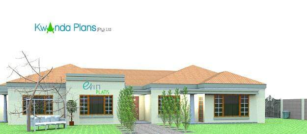 House Plans South Africa Bargains October Clasf