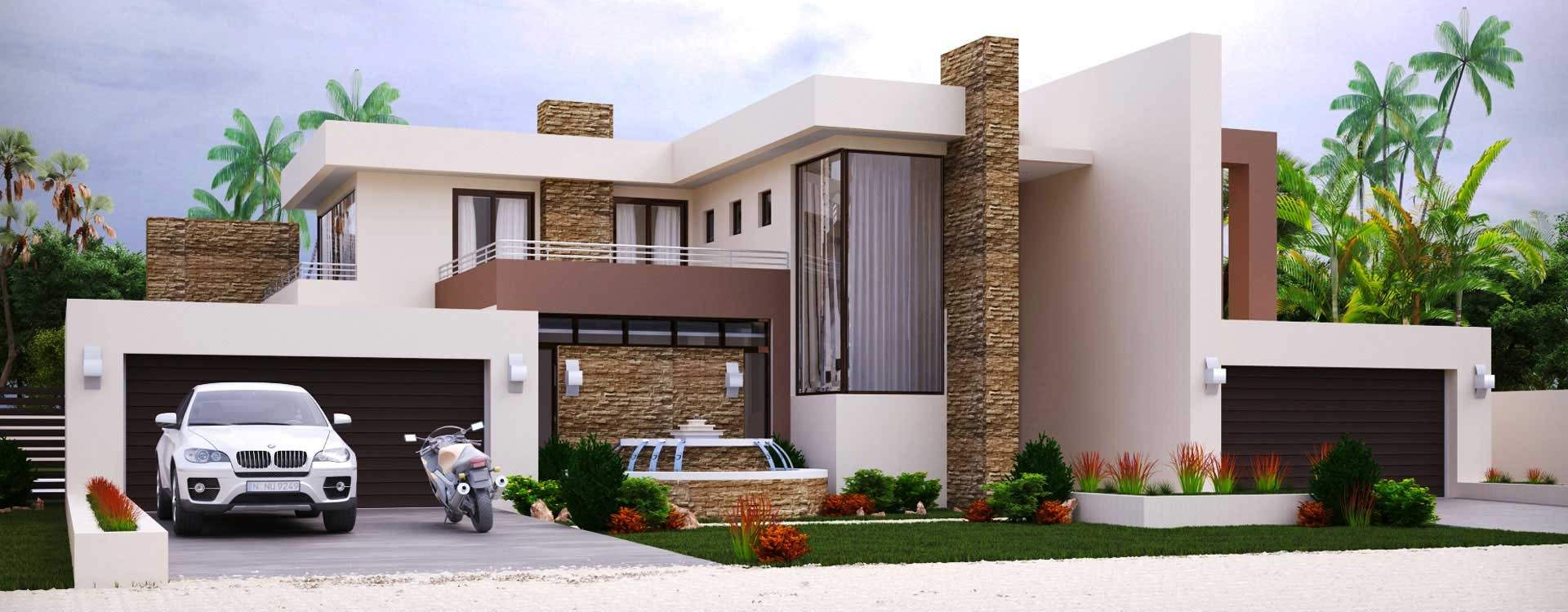 House Plans South Africa Home Designs Floor