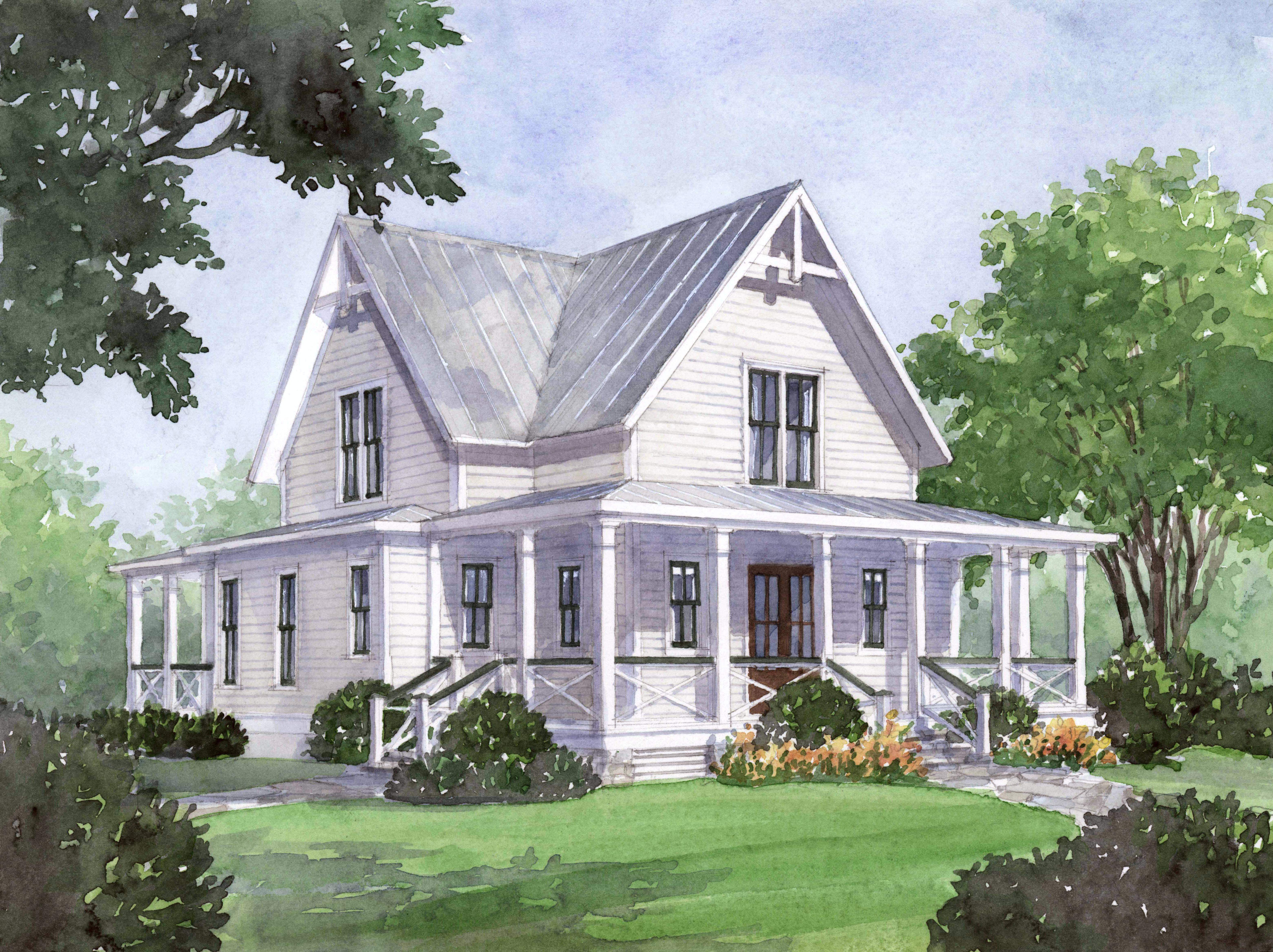 House Plans Southern Living Small Houses Best Home Ideas