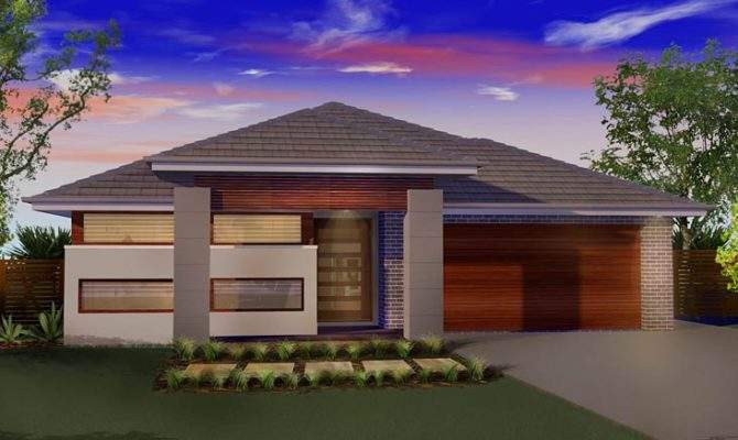 Includes Following Front Facade Only Face Brick Piers