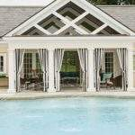 Infinity Tuscan Decking Cheap Nice Houses Pools Rent