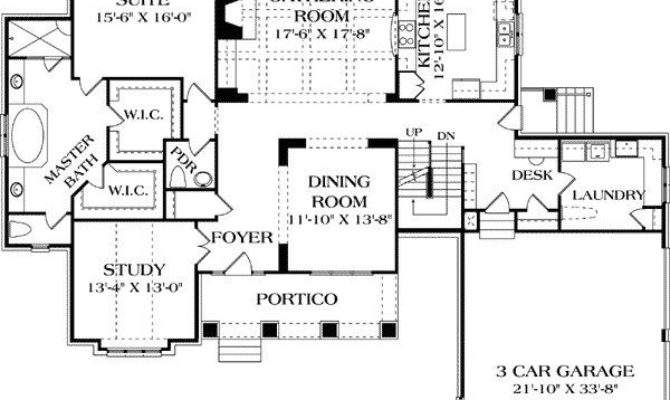 Inspirational Luxury House Plans Basements New Home