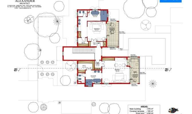 Italian Renaissance Architecture House Plans Home Floor