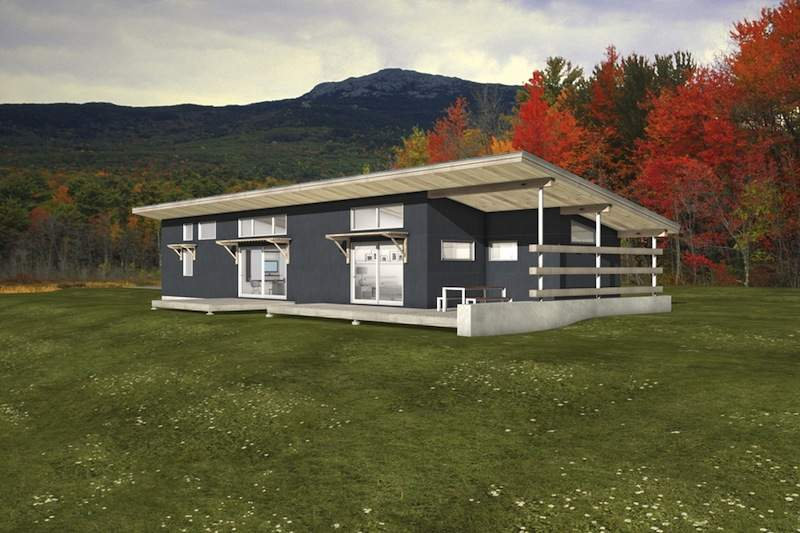 Jetson Green Diy Shed Plan Makes Home Attainable