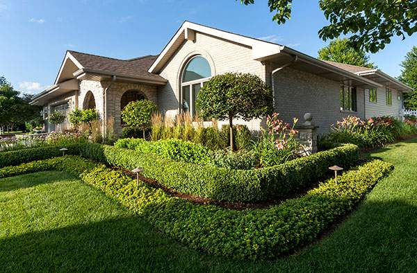 Landscape Design Blog Landscaping