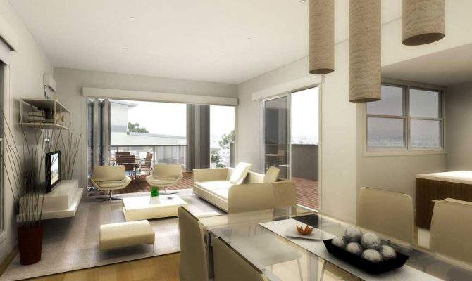 Large Design Ideas Living Room New Homes