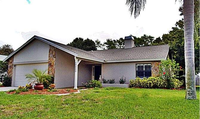 Largo Usa Wieker Shaped Ranch Real Estate Listing
