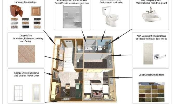 Law Suite Pinterest Mother Floor Plans