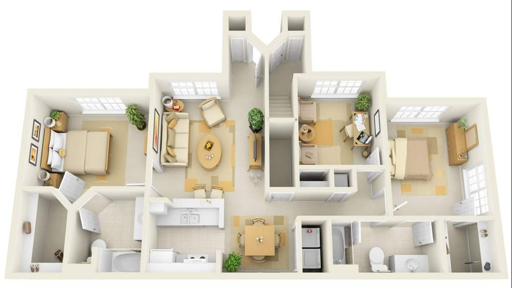 Learn More Cdn Home Designing