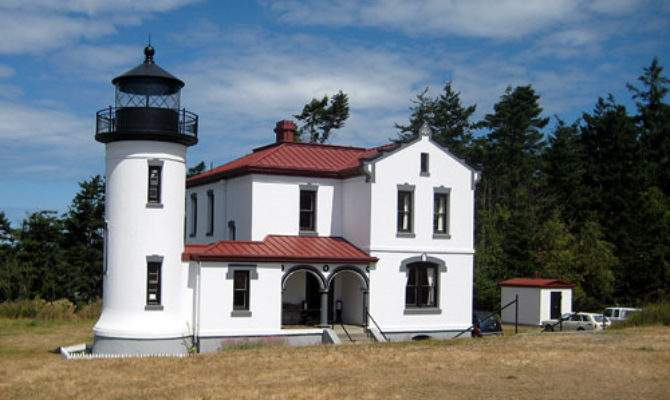 Lighthouse Style Home Plans House Design