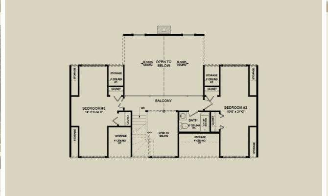 Log Home Cabin Floor Plans Southland Homes