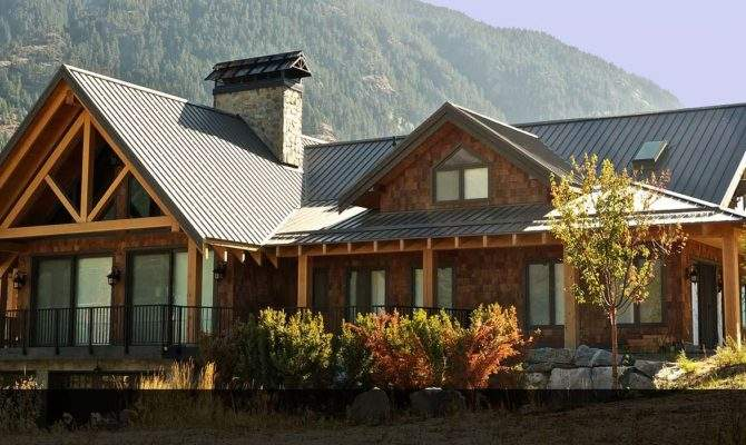 Log Homes Timber Frame More Building Styles