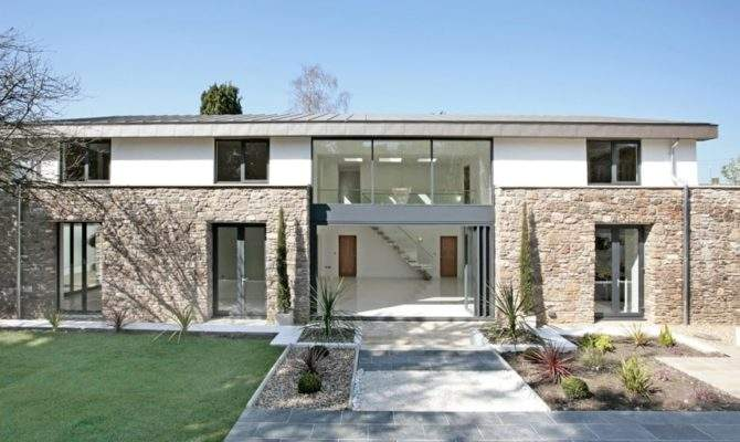 London West Country Best Urban New Builds Telegraph