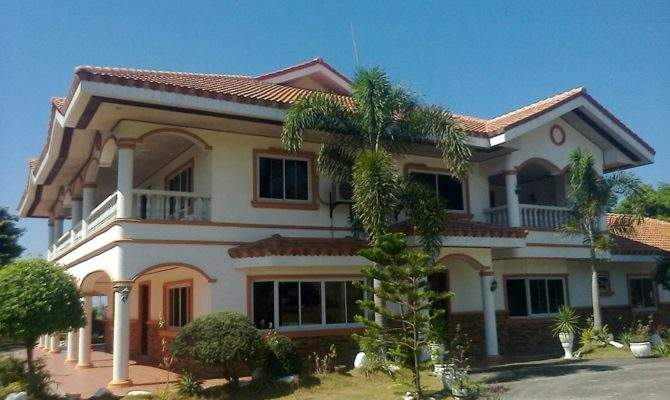 Mansion Beach House Lot Sale Bacnotan Union