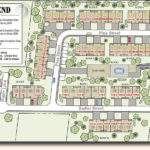 Maple Meadow Homes Plan