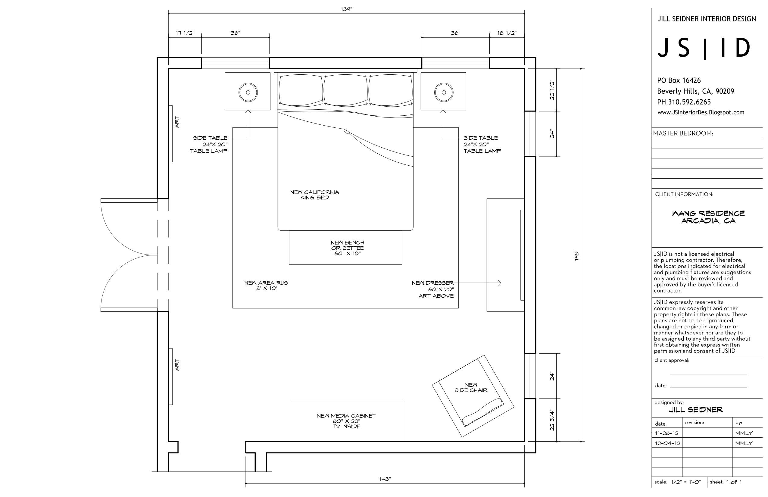 Master Bedroom Floor Plan Excellent Ranch House Plans Dual