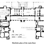Medieval Castle Floor Plans Home Design