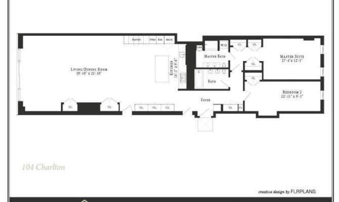 Metal Building Living Quarters Plans Floor Plan