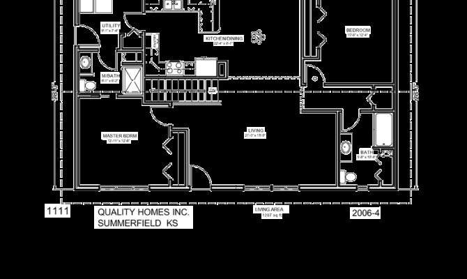 Metal House Plans Quotes