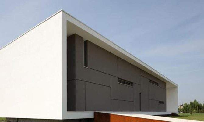 Minimalist Simple House Design Model Complete Your Dream