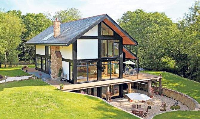 Mistakes Avoid Building Green Home