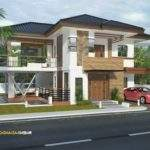 Modern Bungalow House Designphilippines Design