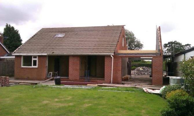 Modern Bungalow Plans Ideas House Plan