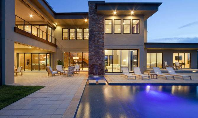 Modern Designs Luxury Lifestyle Value Homes