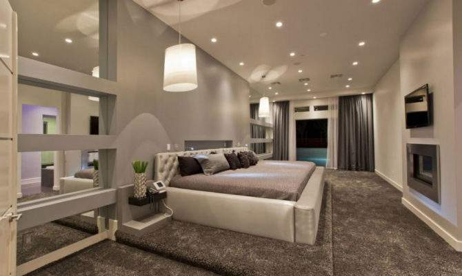 Modern Homes Best Interior Ceiling Designs Ideas Home Decorating