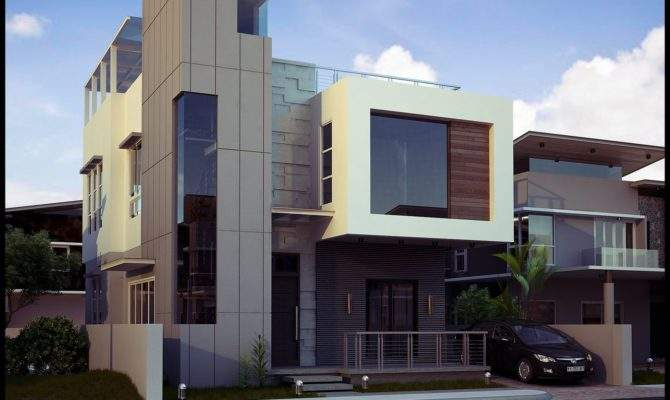 Modern Windows Archives Home Caprice Your Place