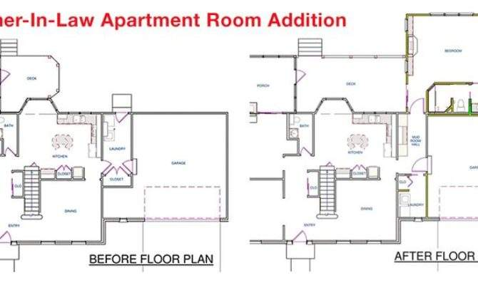 Mosby Room Addition Floor Plan Make Life Comfortable