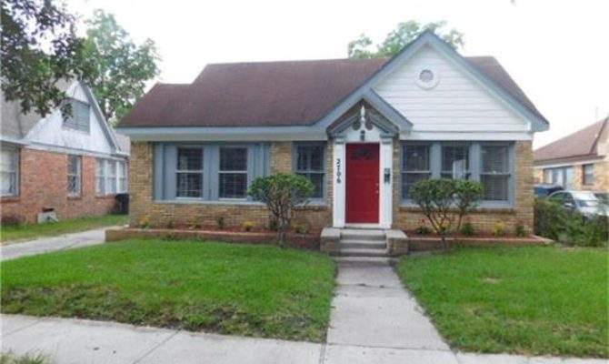 Mother Law Suite Houston Real Estate